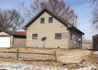 Casa en Remate en Saint Joseph 64504 SW CHRISTIE LANE RD - Identificador: 4464804752