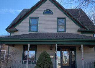 Casa en Remate en Concordia 66901 E 7TH ST - Identificador: 4464807372