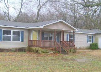 Casa en Remate en Scammon 66773 N SECTION LINE RD - Identificador: 4464809567