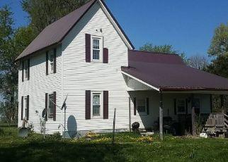 Casa en Remate en Hiawatha 66434 220TH ST - Identificador: 4464811313