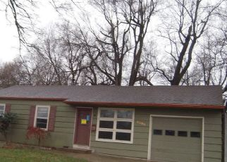 Casa en Remate en Overland Park 66212 GOODMAN ST - Identificador: 4464814376
