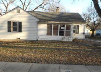 Casa en Remate en Gardner 66030 W PARK ST - Identificador: 4464816577