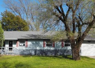 Casa en Remate en Iola 66749 MEADOWBROOK RD E - Identificador: 4464817895