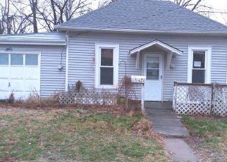 Casa en Remate en Bonner Springs 66012 ALLCUTT AVE - Identificador: 4464818322