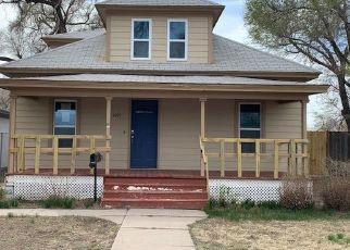 Casa en Remate en Garden City 67846 N 8TH ST - Identificador: 4464826652