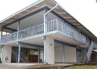 Casa en Remate en Kailua Kona 96740 ALOHA KONA DR - Identificador: 4464833210