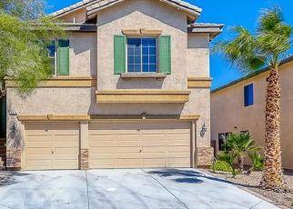 Casa en Remate en Las Vegas 89143 PINE MISSION AVE - Identificador: 4464851163