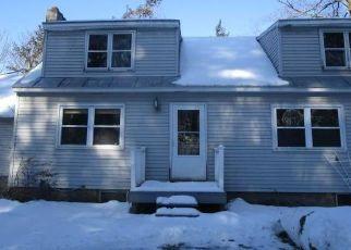 Casa en Remate en Esperance 12066 STATE ROUTE 30A - Identificador: 4464872185