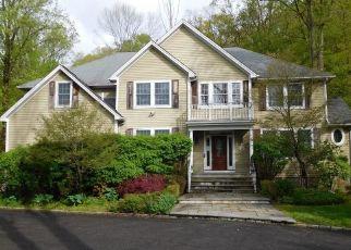 Casa en Remate en Bedford 10506 SMITH FARM RD - Identificador: 4464873512