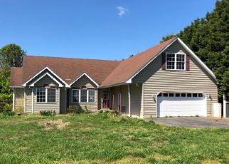 Casa en Remate en Seaford 19973 SUNNYDALE LN - Identificador: 4464875708
