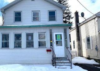 Casa en Remate en Oswego 13126 E 9TH ST - Identificador: 4464924760