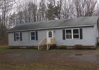 Casa en Remate en Hannibal 13074 HARRIS HILL RD - Identificador: 4464925185