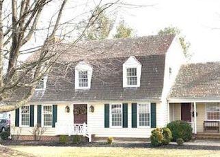 Casa en Remate en New Freedom 17349 STONE RIDGE DR - Identificador: 4464932640