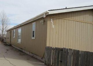 Casa en Remate en Laramie 82070 S LINCOLN ST - Identificador: 4464942262
