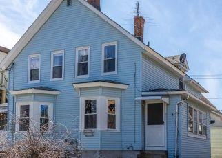 Casa en Remate en Gardner 01440 PLEASANT ST - Identificador: 4464951464