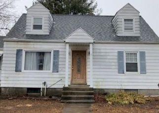 Casa en Remate en South Hadley 01075 LAURIE AVE - Identificador: 4464954537
