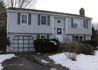 Casa en Remate en Westfield 01085 CITY VIEW RD - Identificador: 4464958924