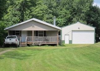 Casa en Remate en Lyndon Station 53944 KENNEDY RD - Identificador: 4464962418