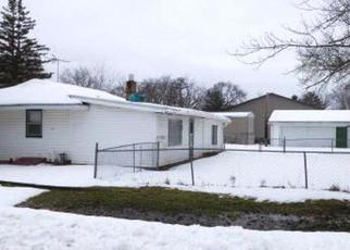 Casa en Remate en Arena 53503 HIGH ST - Identificador: 4464964163
