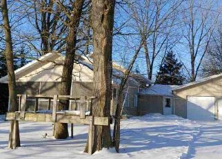 Casa en Remate en Oneida 54155 LAURMAR LN - Identificador: 4464967682