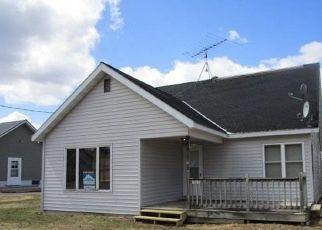 Casa en Remate en Argonne 54511 CYPRESS ST - Identificador: 4464970749