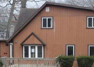 Casa en Remate en Edgerton 53534 E ROAD 4 - Identificador: 4464977305