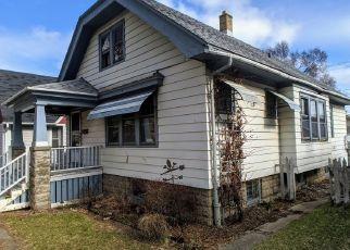 Casa en Remate en Milwaukee 53216 W MEDFORD AVE - Identificador: 4464979951