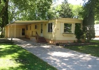 Casa en Remate en Watertown 53098 BLUE BIRD RDG - Identificador: 4464980823