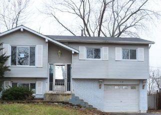 Casa en Remate en Bolingbrook 60440 MALIBU DR - Identificador: 4465007982