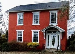 Casa en Remate en New Alexandria 15670 STATE ROUTE 22 - Identificador: 4465012342