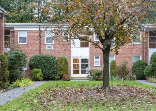 Casa en Remate en Hartsdale 10530 WILDWOOD RD - Identificador: 4465015860