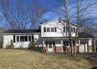 Casa en Remate en Yorktown Heights 10598 JILL CT - Identificador: 4465019350