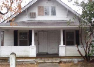 Casa en Remate en Millwood 10546 SAW MILL RIVER RD - Identificador: 4465024167