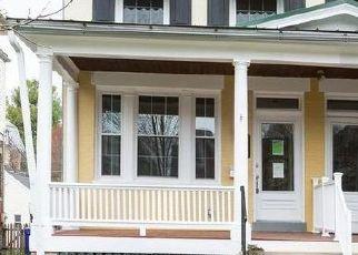 Casa en Remate en Hagerstown 21742 OAK HILL AVE - Identificador: 4465030752