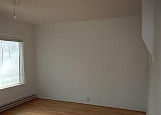 Casa en Remate en Dayton 99328 E COMMERCIAL AVE - Identificador: 4465032493