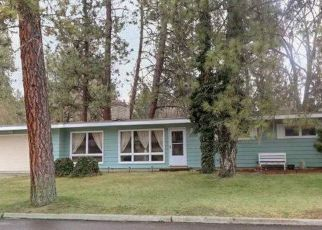 Casa en Remate en Spokane 99216 S WOODLAWN RD - Identificador: 4465035564