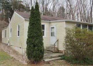 Casa en Remate en Belvidere 07823 SYCAMORE LN - Identificador: 4465050901