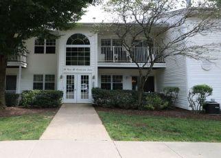 Casa en Remate en Mount Arlington 07856 CRESTVIEW LN - Identificador: 4465054392