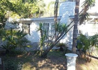 Casa en Remate en Deland 32720 N CLARA AVE - Identificador: 4465062721