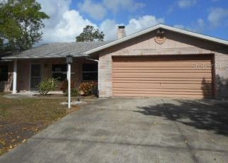 Casa en Remate en Edgewater 32132 PINES EDGE CT - Identificador: 4465065337