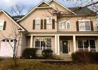 Casa en Remate en Triangle 22172 DONDIS CREEK DR - Identificador: 4465076287