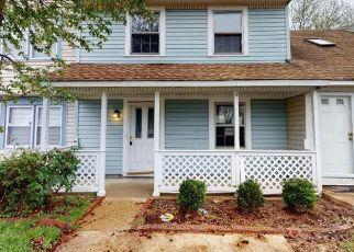 Casa en Remate en Chesapeake 23320 WOODGATE ARCH - Identificador: 4465078477