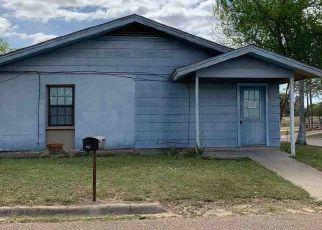 Casa en Remate en Hebbronville 78361 W MAGNOLIA ST - Identificador: 4465095562