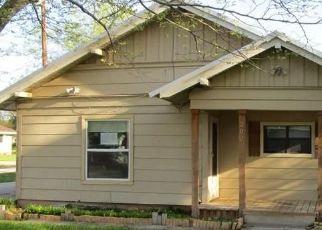 Casa en Remate en Bangs 76823 W SPENCER ST - Identificador: 4465124469