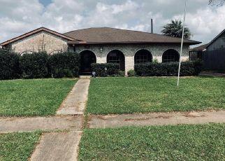 Casa en Remate en Houston 77089 SAGEWILLOW LN - Identificador: 4465128410