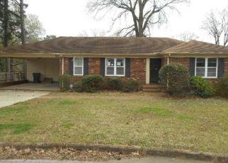 Casa en Remate en Memphis 38128 ACME CV - Identificador: 4465142872