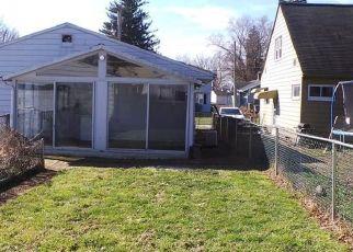 Casa en Remate en Cuyahoga Falls 44221 RUDOLPH AVE - Identificador: 4465160832