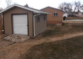 Casa en Remate en Hayti 57241 5TH ST - Identificador: 4465180981