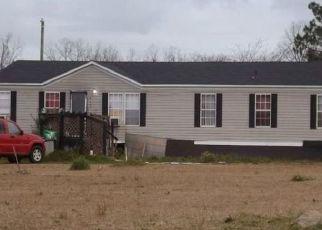 Casa en Remate en Darlington 29540 LAZY PINES RD - Identificador: 4465182725