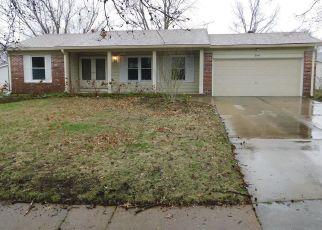 Casa en Remate en Ballwin 63021 OAKFIELD DR - Identificador: 4465213374